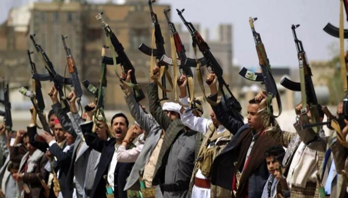 رويترز.. لن يتحقق السلام في اليمن الا اذا حصل للحوثيين هذا الآمر