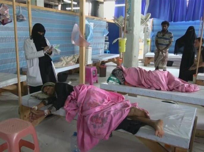 محافظة ساحلية تتعرض لهجوم مرعب.. والمستشفيات تعجر عن استقبال المصابين