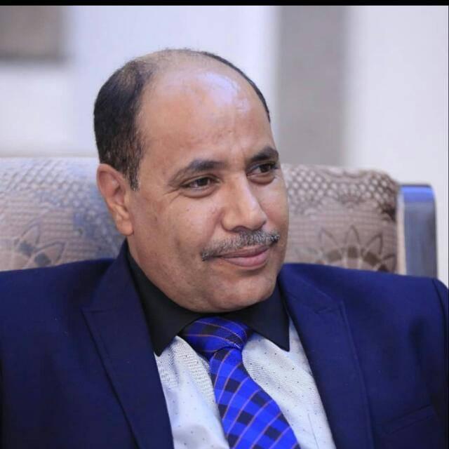 كامل الخوداني  : زوال الحوثي.. احفظوا هذا وإنه لقريب